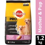 Pedigree Pro (Professional) Starter Mother and Pup