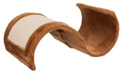 Trixie Wavy Scratching Wave Board For Cats