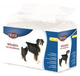 Trixie Diaper For Female Dogs (38 - 56 cm) - Large
