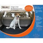 Wahl Cargo Seat Cover For Dog