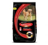 Supercoat Adult All Breed With Chicken