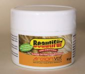 Areionvet Beautifur Coat Conditioner for Dogs and Cats
