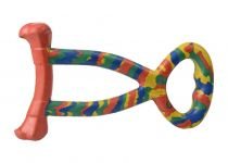 Kennel Tug Toy (Large)