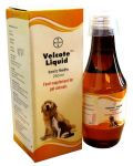 Bayer - Velcote Liquid Coat Supplement For Dogs & Cats