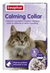 Beaphar - Calming Collar For Cat