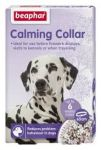 Beaphar - Calming Collar For Dog