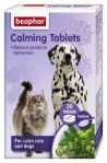 Beaphar - Calming Herbal Tablets For Dog & Cat
