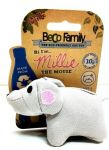 BecoPets - Millie the Catnip Mouse Toy