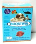 Boostwin Drops For Dogs & Cats