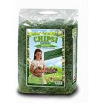 Chipsi Sunshine Compact Hay