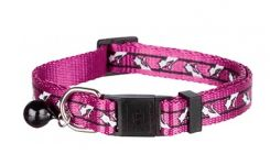 Trixie Cat Collar With Bell
