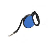 Speedy Pet Rectractable Automatic Dog Leash With Handle