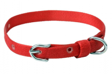 Kennel Furlon Mini Collar (W = 1/4