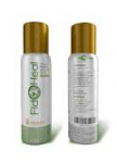 Fidomate Fidoheal Unique Herbal Skin Care Spray
