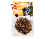 Gigwi Melody Chaser Hedge Hog Motion Activated Toy