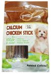 Gnawlers 'Calcium Chicken Stick'