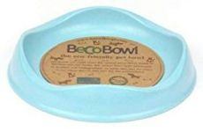 BecoPets Cat Bowl