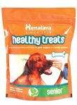 Himalaya Healthy Treats Joint Support Stress Control Senior Biscuits