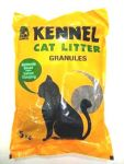 Kennel Cat Litter Granules