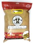 Kennel Premium Mix Non-Veg Dog Biscuits - Medium