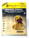 Kennel Real Chicken Treats - Cheese