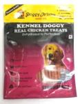 Kennel Real Chicken Treats - Strawberry