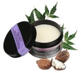 Naturelix Soothes, Heals & Protects Paw Cream - Original