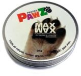 Pawz Max Wax All Natural Paw Protection