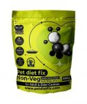 Pet Diet Fix Nutrition Mix For Adult & Elder Canines Pack of 3