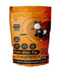 Pet Diet Fix Nutrition Mix For Mother, Puppy & Pregnant Canines Pack of 3