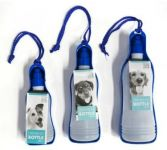 M-Pets Drinking Bottle - 1 PC