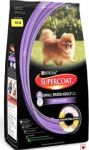 Supercoat Small Breed Adult With Chicken