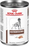 Royal Canin Gastro Low Fat Intestinal Canine Canned Food (Dog)