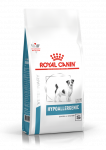 Royal Canin Hypoallergenic For Small Dogs