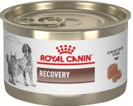 Royal Canin Recovery Canned Food Dogs and Cats