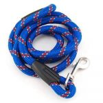 Smarty Pet Imported Rope Short Lead (1 Feet)