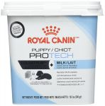 Royal Canin Puppy/Chiot Protech Neonatal Milk For Puppies