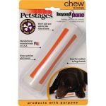Petstages Beyond Bone Chew Toy
