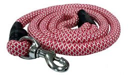 Super Dog Imported Thick Rope Lead 4 Feet