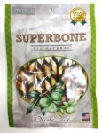 Petaholic Superbone All Natural Stick - Olive Oil