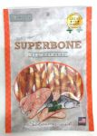 Petaholic Superbone All Natural Stick - Salmon Oil