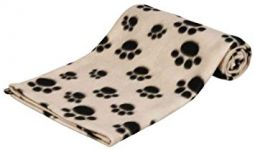 Trixie Beany Blanket For Dog