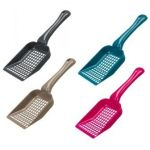 Trixie Litter Scooper For Ultra Light Cat Litter