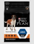 Pro Plan Essential Health Large Adult With Chicken Formula