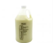 Wahl - Oatmeal Easy Concentrate Shampoo