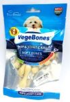 Vege Bones Hip & Joint Care Soft Bones