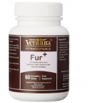 Venttura Fur+ Tablets - 60 tablet