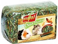Vitapol Vita Herbal Hay For Rodent