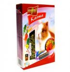 Vitapol Junior Complete Pet Food For Rabbits
