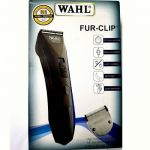Wahl Fur Clip Kit For Dog